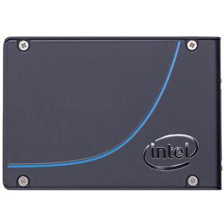 2000GB Intel DC P3600 Series Module SFF-8639 32Gb/s MLC HET (SSDPE2ME020T401)