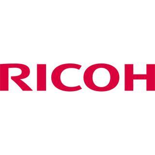 Ricoh Papierkassette 2x500Bl. MP2050