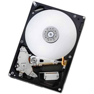 "6000GB Hitachi Deskstar NAS 0S03840 128MB 3.5"" (8.9cm) SATA 6Gb/s"