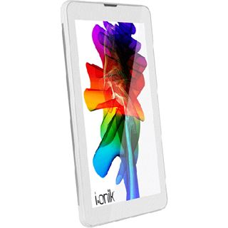 "7.0"" (17,78cm) i.onik TM3 Serie 1 75406 3G/WiFi/Bluetooth/GPS 8GB weiss"
